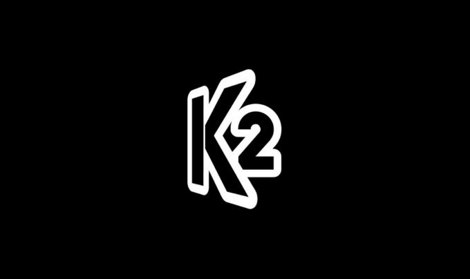 K2 Wallpaper